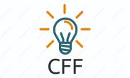 CFF (Courant Fort et Faible): entreprise d'électricité, électricien